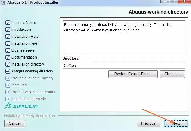 abaqus6.14.2