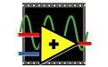 LabVIEW2016