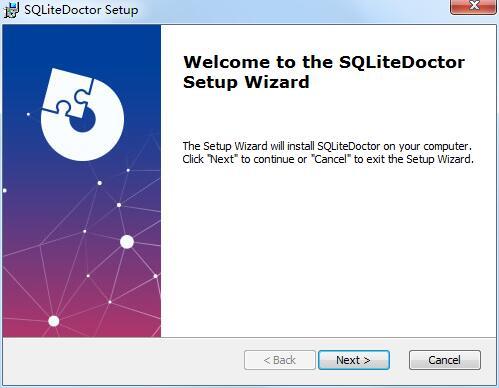 SQLiteDoctor