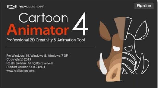 cartoon animator4
