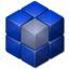 cubeSQL