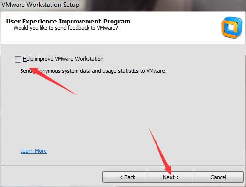 VMware8