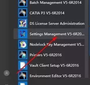 V5-6R2014