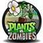 植物大戰僵尸