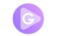 傲软GIF录制软件