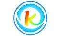 石开KK信息技术软件