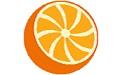 橙子装机大师