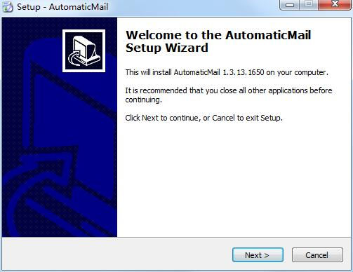AutomaticMail