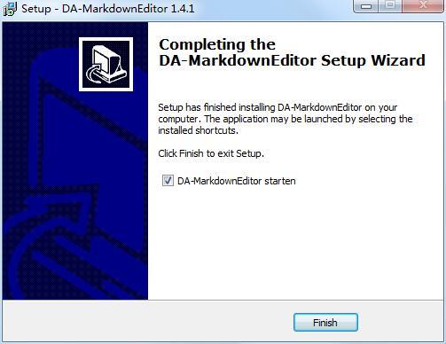 DA-MarkdownEditor