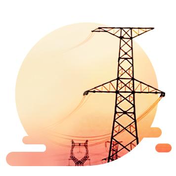 电力计价GDL