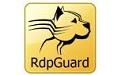 RdpGuard