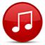 音乐聚合搜索引擎