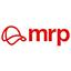 畅管MRP/ERP管理系统
