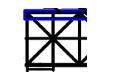 化粪池标准图集合集