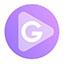 GIF动画制作工具