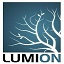 lumion9.0