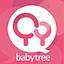 寶寶樹孕育