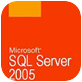 Microsoft SQL Server 2005 Service Pack 4