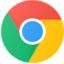 Google Chrome金丝雀版