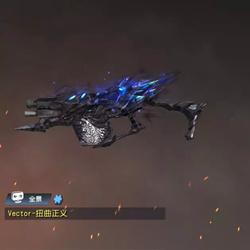 《终结战场》深蓝博士套装获取攻略