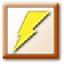 超人通信工程概预算软件