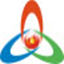 名易oa协同办公系统平台