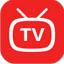 爱看电视直播app