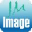 皮肤真菌镜检系统