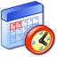 TriSun Advanced Date Time Calculato