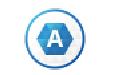 APFS for Windows
