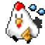 翼南禽蛋孵化管理软件