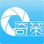 奇策汽车美容维修管理国产在线精品亚洲综合网