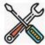 Hysys Tools
