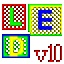 LedEditor
