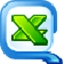 ExcelPipe