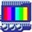videodiscplayer