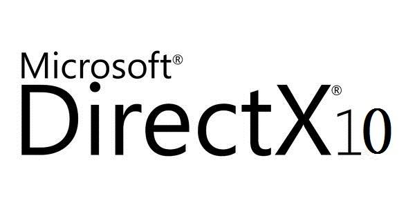DirectX10截图