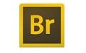Adobe Bridge CS6段首LOGO