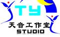 京东店铺/商品批量复制下载软件