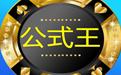 公式王北京PK10平刷冠军大小计划