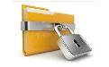 共享文件夹加密超级大师