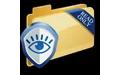 文件夾只讀加密專家