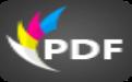 迅捷PDF虚拟打印机最新版_迅捷PDF虚拟打印机官方下载_迅捷PDF虚拟打印机官方免费版下  ...