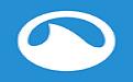 开博食品行业管理软件_开博食品行业管理软件官方版下载_开博食品行业管理软件普及版下 ...