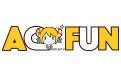 ACFUN视频下载软件(ViDown)