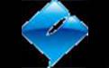 博洋视频营销推广软件