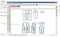 富怡服装CAD