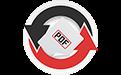 All PDF Converter 全能PDF转换器