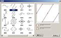 模版/缝纫CAD