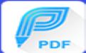PDF拆分软件